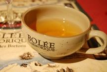 Gastronomie France / Découvrez les spécialités culinaires régionales françaises... hmm à table !!