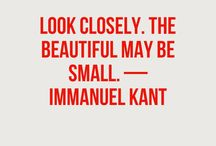 Imanuel Kant Quotes