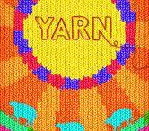 Yarn on Netflix