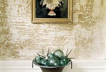 Kitchen / by JamesandCrystal Klein