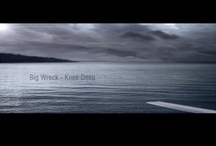 Music Videos I produced