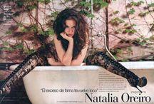 Sorok : Natalia O !