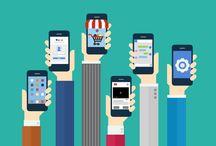 Internet & Telecom