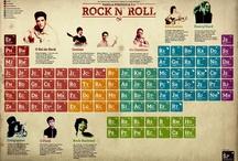 Rock õ/