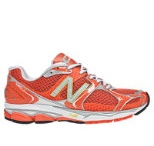 New Balance (♥ for our 2012 advertisers)