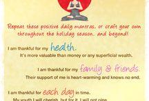 Meditation & Stress Relief