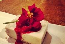 Customer pics at Live Organic Food Bar®