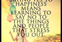 Happiness♥