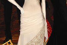 1 Hindi Wedding Dress / hindi, saree, etc