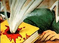 Libri da leggere assolutamente / by Il Gigante ...
