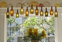 Lighting / Different ideas on lighting your home.
