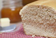 pan de caja