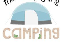 Camping trip!!!