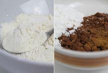 #mcfood: Haferflocken-Cookies