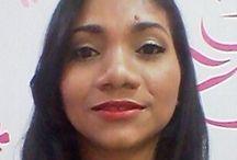 Arilene Gama