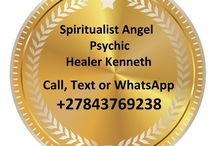 Spell casters for love, psychic, Call / WhatsApp +27843769238