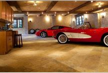 GreatCarCaves.com Car Enthusiast Garages / As a REAL ESTATE BROKER, licensed builder, & car enthusiast, I assist buyers and sellers with properties that have or can create a great 'car space' for the car enthusiast. Free 'daily driver' with substantial buyer brokerage transactions !