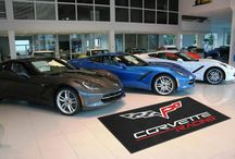 Car Dealership Logo Rugs / Stay Ahead of the Competition with Car Dealership Custom Logo Rugs