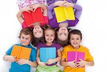 Yaz Tatili Başladı!! / Çocuklar için yaratıcı yaz tatili aktiviteleri...