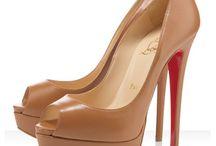 Shoes.. ^^