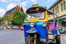 BangkokHolidays / 0