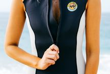 surf/wakeboard clothing