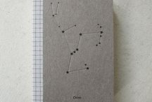 Notebooks We Love