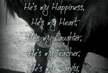 Riding quotes