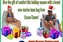 Ocean-Tamer Special Offers / Take advantage of special offers from Ocean-Tamer. Holiday sales and special discounts throughout the year.  Toll Free: 1-800-804-0314  ~  www.Ocean-Tamer.com