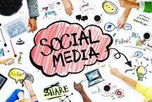 Сургалтууд / Менежментийн сургалтууд: - Сошиал медиа маркетинг - Бизнесийн стратеги - Balanced Scorecard - Байгууллагын зан төлөв - Төслийн удирдлага