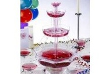 Wedding drinks / Find the wonderful wedding drinks  shops near the wedding ceremony with the wedding website and make the wedding party as grand.