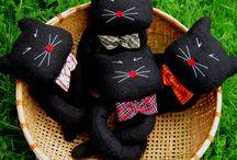 Textil állatok textiles animals