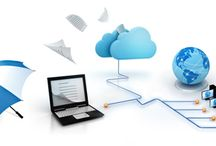 Web Hosting Services / Get bespoke Web Hosting  Services in sync with your requirements from Web Oorja. We provide a practical and cost-effective solution to business owners of all sizes.