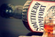 Food & Liquor