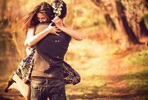 Δημιουργία αναμνήσεων... / Οτιδηποτε όμορφο σε απόλυτη σχέση με την Ζωή!