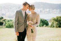 ღgroom & brideღ