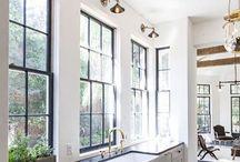 windows types