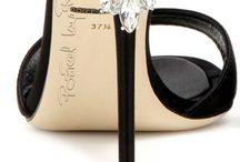 Le nostre scarpe Dolce e Gabbana