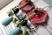 Schmuck/Juwelier