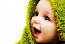 Tudatos Babavárás.. Anyaságra hangolva / Mi a vágya minden nőnek? Életet adni egy egészséges kisbabának, akit anyatejjel táplál a lehető legtovább, egészségesnek tudni magát s gyermekét, és emellett szépnek és fiatalnak maradni.  Szeretettel várunk workshopunk-ra szeptember 12-én, ahol anyaságra hangolódunk és ismertetjük programunk részleteit.