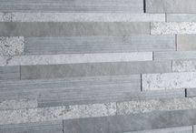 Artesia Murales Atelier / New Artesia I Neutri Collection. Azul.