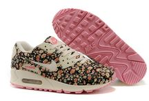 floral air max 90 / the floral air max 90 are vailable on our website.