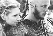 -the vikings