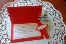 Handmade products for wedding / Cauti ceva special pentru nunta? Atunci pe http://handmadezone.ro/ocazii-si-sarbatori/nunta cu siguranta vei gasi ceva care sa iti placa.