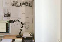 -interior design-