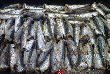 10 SEA FOOD