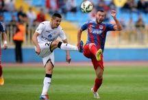 Gaz Metan Mediaș / Fotografii care au legătura cu echipa de fotbal Gaz Metan Mediaș
