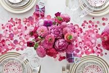 Wedding ideas / by Abigail Vaka