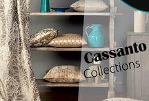 Cassanto