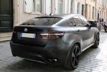 Cars / Beautiful luxury cars i like :)